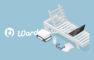 【初心者必見】WordPressでブログを始める時におすすめのテーマは?