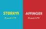 ストークとアフィンガー、アフィリエイトにWordPressテーマを使うならどっち?